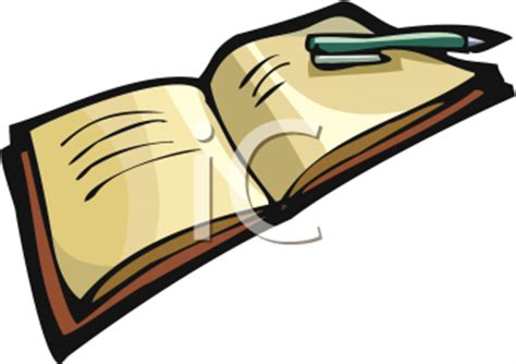 Format for writing book reports